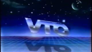 Video Teresa Orlowski presents (Productora XXX)
