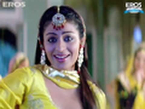 Aayuna Sajjna Ne (Video Song) | Heer Ranjha | Harbhajan Mann & Neeru Bajwa
