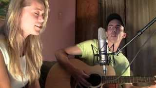 Mandy Branch Feat Patrick - Picture ( Cover )