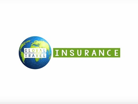 Global Travel insurance official website insurance packages for over 50s