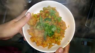 3 Quick Weekend Recipes | Rice Cutlets | Gobhi Korma | Paneer Korma