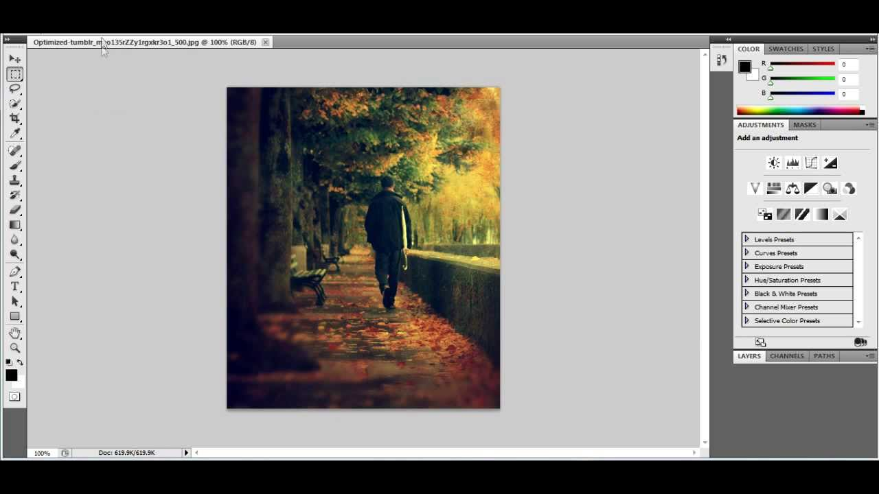 Photoshop Cc Free Download For Windows 7