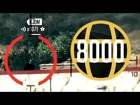 LEVEL 8000 TRASH TALKER RAGE QUITS + EPIC OUTFITS (GTA 5 ONLINE)