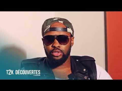 Interview HiroLeCoq : Je ne suis plus chez Bomaye Musik