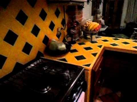 Cocinas youtube - Cocinas forlady catalogo ...