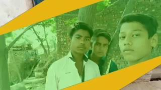 Farzan movie