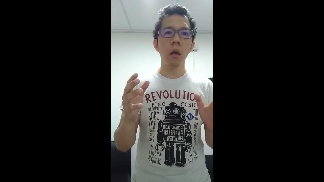 混聲如何變厚實或真音? 如何練高音? 混聲區會破音? - YouTube