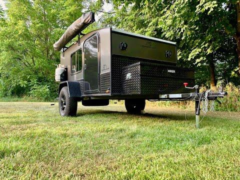 hiker-trailer---my-5x9-mid-range-walkaround