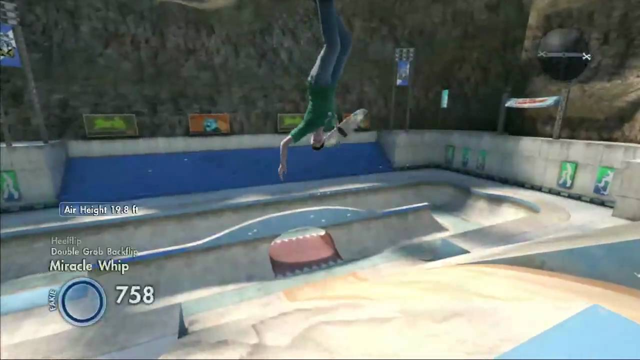 Skate 3 Trophy Guide & Road Map - PlaystationTrophies org