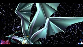 宇宙を統べる最強のバハムート、バハムート零式がHDリマスターにより超高画質になって蘇る。 空を見上げ、その美しさを堪能し、そして・・・...