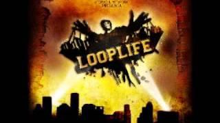 De Killtros - El condenao (prod. Utopiko) - LoopLife Vol.1