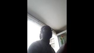 dj ocky swagcity live broadcast