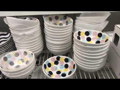 ikea-latest-kitchen-stuff-&-prices---august-2019
