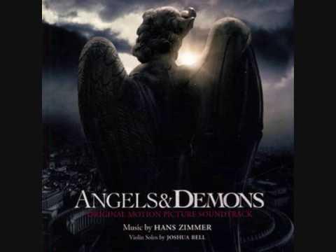 immolation-07-angels-demons-soundtrack-agostini