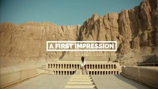 مصر بعيون العالم
