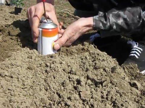 видео: Сажалки для рассады из моих самоделок