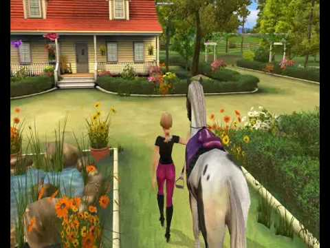 my horse and me 2 download full version