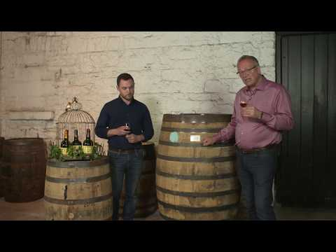 #Redbreast Dream Cask - World Whiskey Day Facebook Live