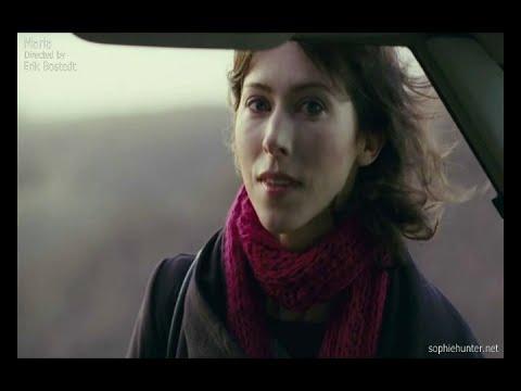 Maria 2011 starring Sophie Hunter