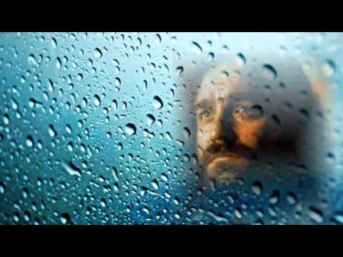 Demis Roussos-Rain And Tears(with lyrics)