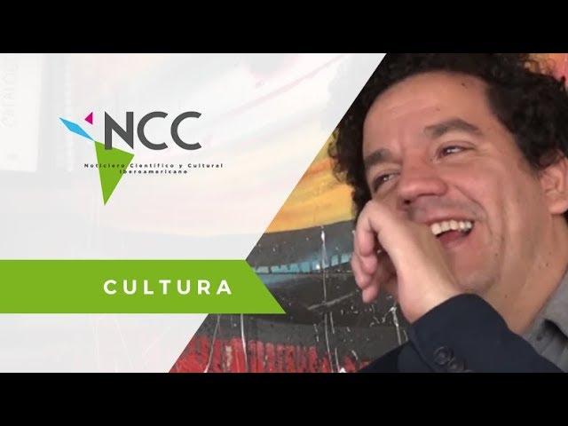 La lucha por los derechos de personas con discapacidad - COL - DirectoBogotá / NCC 27 / 12.02.18