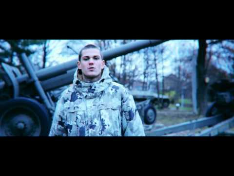 Haťo - Pažravec (prod. Mnemonik) OFFICIAL VIDEO
