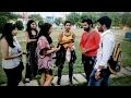 Awkward singing prank in front of girls @jodhpur   trailer