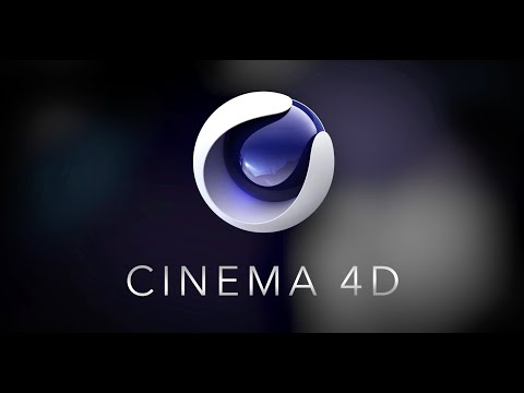 Cinema 4D in After Effects Guide