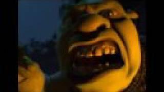 Shrek-��������� ���� (������  ����)