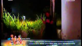 Video FULL Jejak Paranormal 28 Maret 2015   Misteri Kuntilanak Merah   Jejak Paranormal Terbaru download MP3, 3GP, MP4, WEBM, AVI, FLV Juli 2018