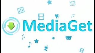 как устанавливать игры с MediaGet