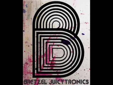 LoveSick By La Bretzel Juicytronics