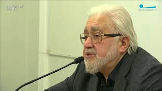 Лев Додин об уходе Юрия Бутусова из театра Ленсовета