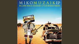 Muzaik (Marcus Schossow Remix) mp3
