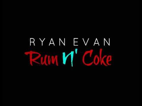 Ryan Evan - Rum N
