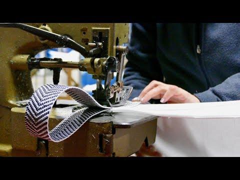 manufacturing-fibc-bulk-bags---sackmaker