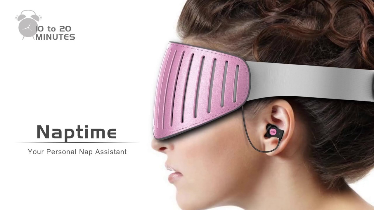 Image result for naptime power nap assistant
