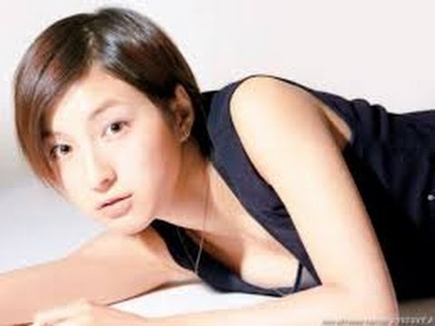 広末涼子、スカートまくり上げ その先に見えたものとは?