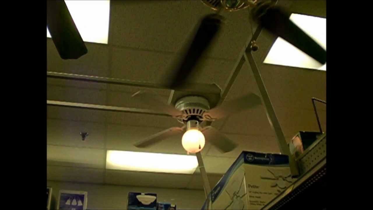 Ceiling fan selection at ace hardware youtube ceiling fan selection at ace hardware aloadofball Choice Image