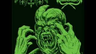 Nunslaughter - Creeper