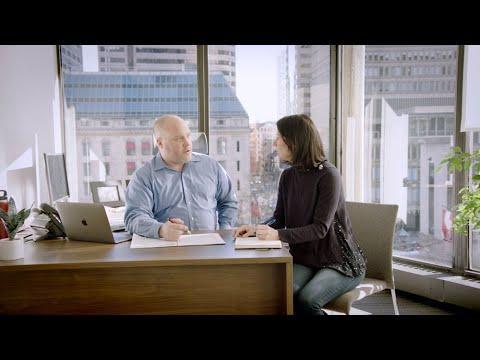 Venture Capital Investing Made Easy | Alumni Ventures Group