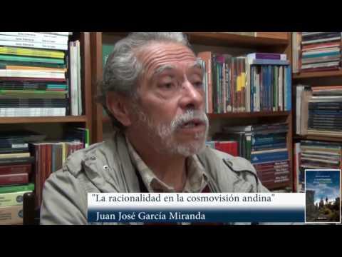 Cosmovisión andina: base del desarrollo peruano