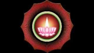 09 potri -ayyavazhi (ayya vaikundar) songs