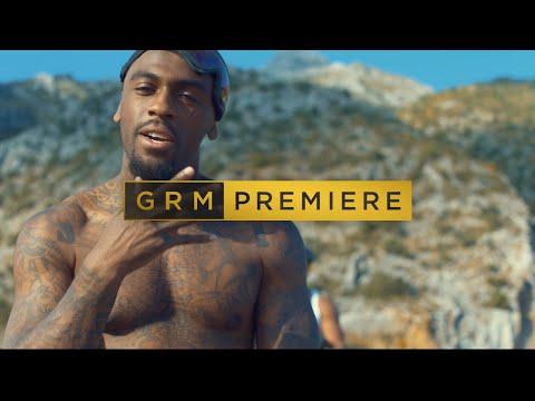stardom---n.l.m-[music-video]- -grm-daily