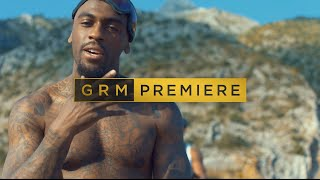 Stardom - N.L.M [Music Video] | GRM Daily