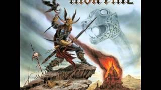 Iron Fire - Metal Messiah
