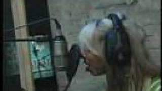 Alex J. Robinson - Breakin