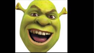 Video LOUDEST VIDEO ON YOUTUBE! SHREK EAR RAPE download MP3, 3GP, MP4, WEBM, AVI, FLV Juni 2018