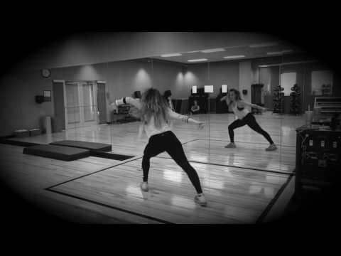 Bolide by Soldat Jahman, Dance Fitness, Zumba Fitness ®