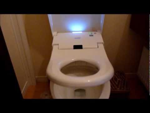 Futuristic Toilets In Redcliffe Doovi